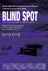 movie_blind_spot_cover_200.jpg